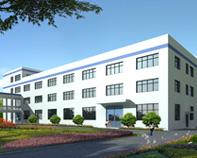 鑫蓝环保拥有20年废气处理工程经验,值得信赖!